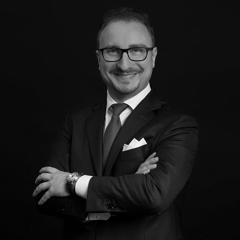 Traent_OFF_IF_Speaker_Mele-Stefano