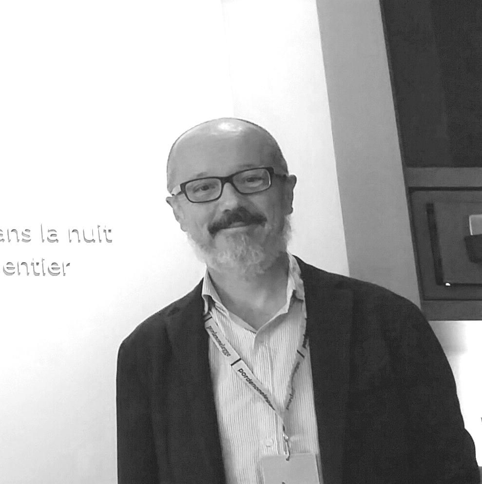 Stefano Marmi (1)